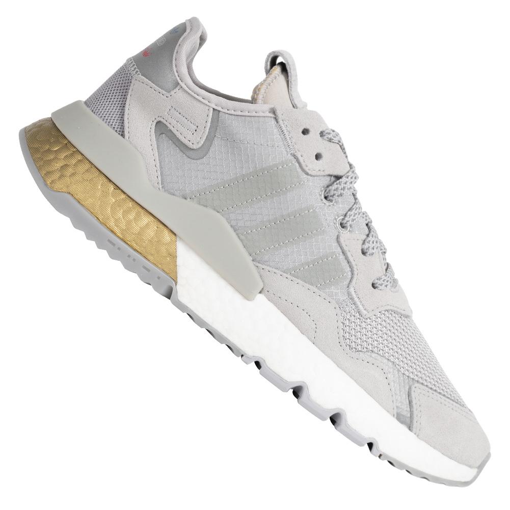 Adidas Originals Nite Jogger Sneakers FW5335.