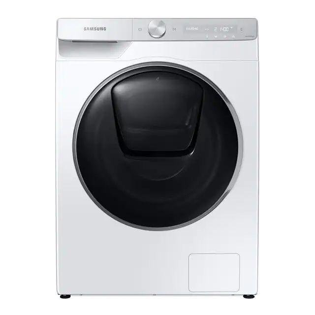 Lavadora secadora + tv 43 pulgadas de regalo( valorada en 399€)