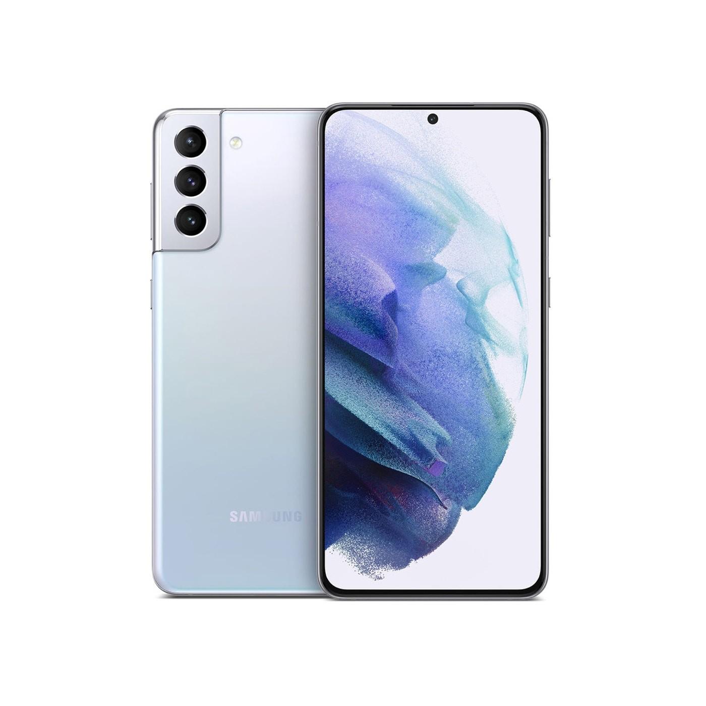 Samsung Galaxy S21+ 5G G9960 SD888 8GB/256GB
