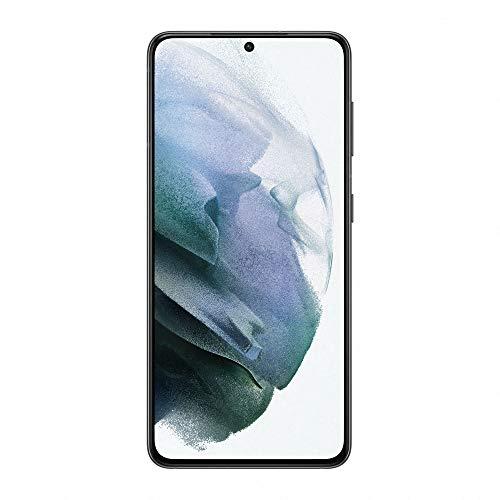 100€ de credito Amazon al comprar Samsung GalaxyS21, S21+ o S21 Ultra