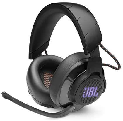 Auriculares inalámbricos JBL Quantum 600 por 105 € (envío incluido)