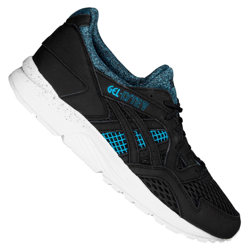 ASICS GEL-Lyte V Sneakers DN6K4-9090. MUCHOS MODELOS Y COLORES.