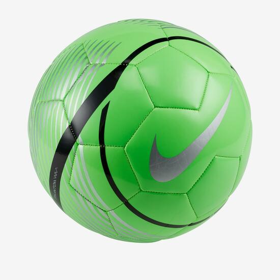 Nike Phanyom Venom balón de fútbol