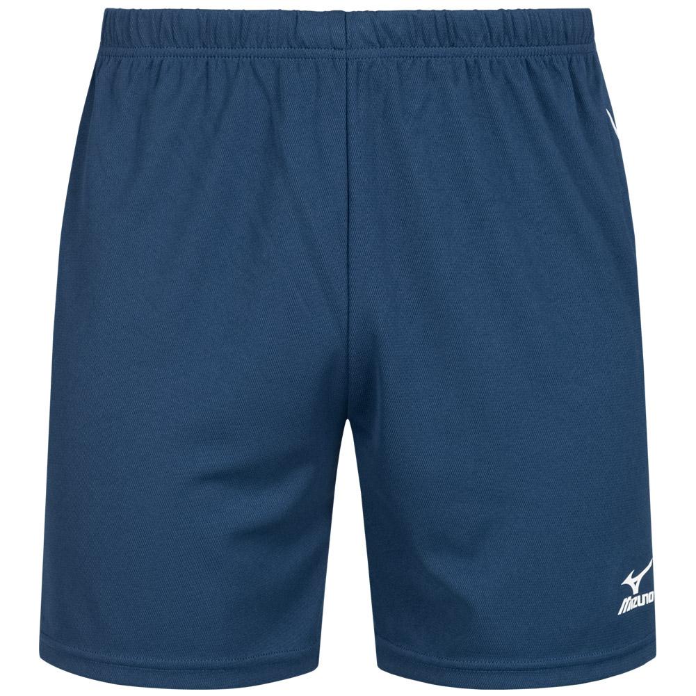 TALLAS M a XL - Pantalones Cortos para Hombre Mizuno Pro Team Crystal