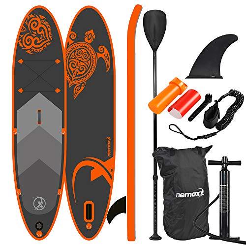 Tabla de paddel Surf