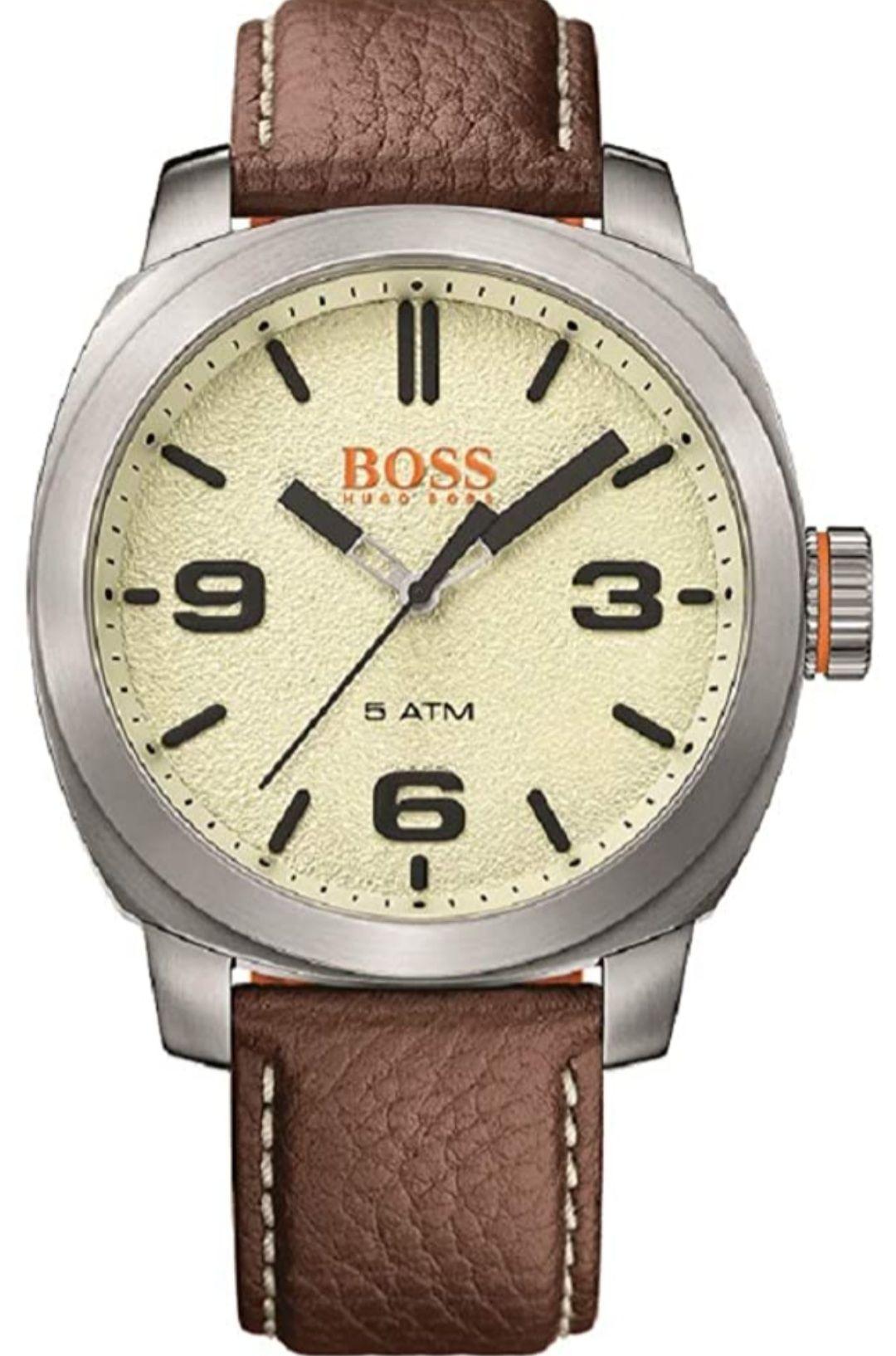 Reloj Hugo Boss (Envio incluido)