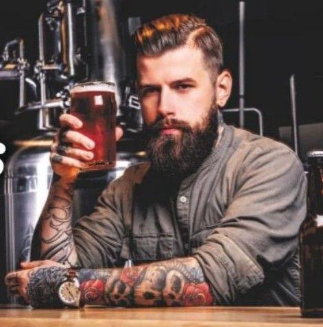 Promoción de Cervezas Artesanales en Lidl