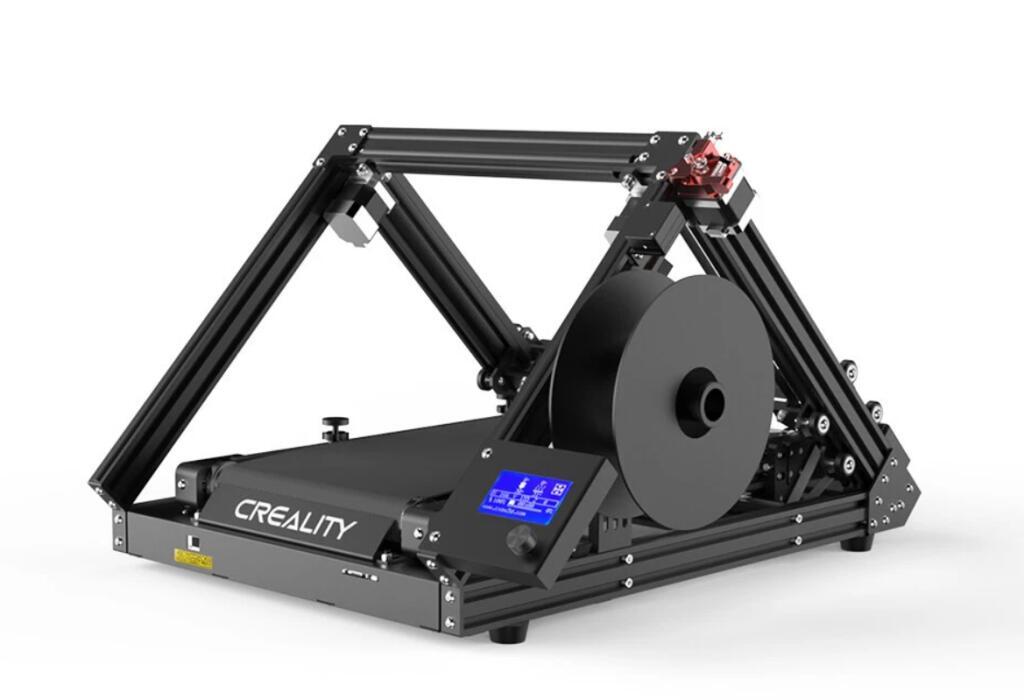 Creality CR-30 3DPrintMill