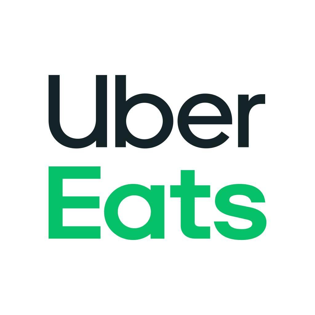 10€ descuento con pedido mín. de 20€ Uber eats (clientes rebellion)