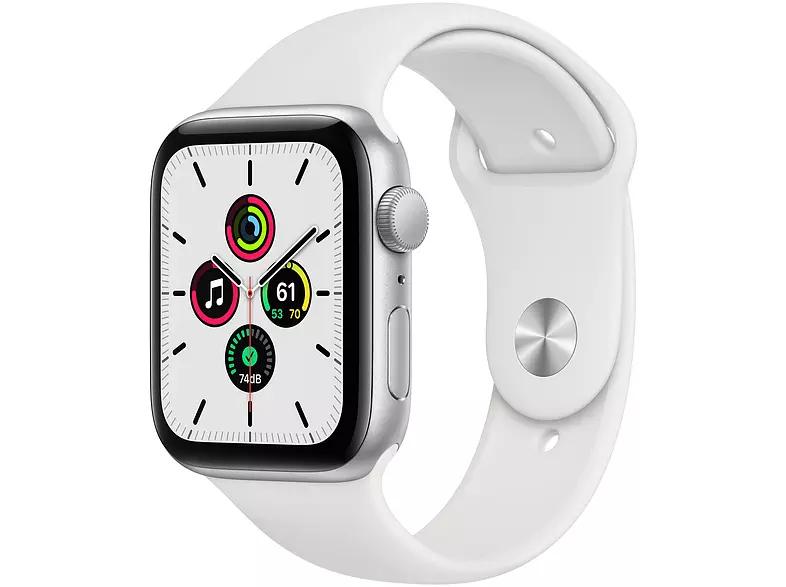 Apple Watch SE, GPS , 44 mm
