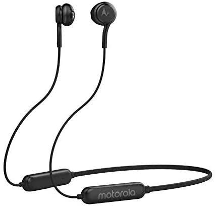 Auriculares inalámbricos Motorola