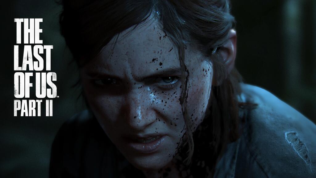 The Last of Us Parte II por solo 23€