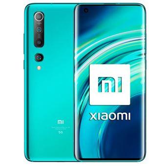 Xiaomi Mi 10 128Gb Fnac