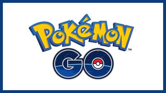 30 ultraballs gratis en Pokemon go