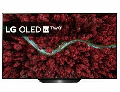 "TV LG OLED55BX3LA 55"" OLED UltraHD 4K"