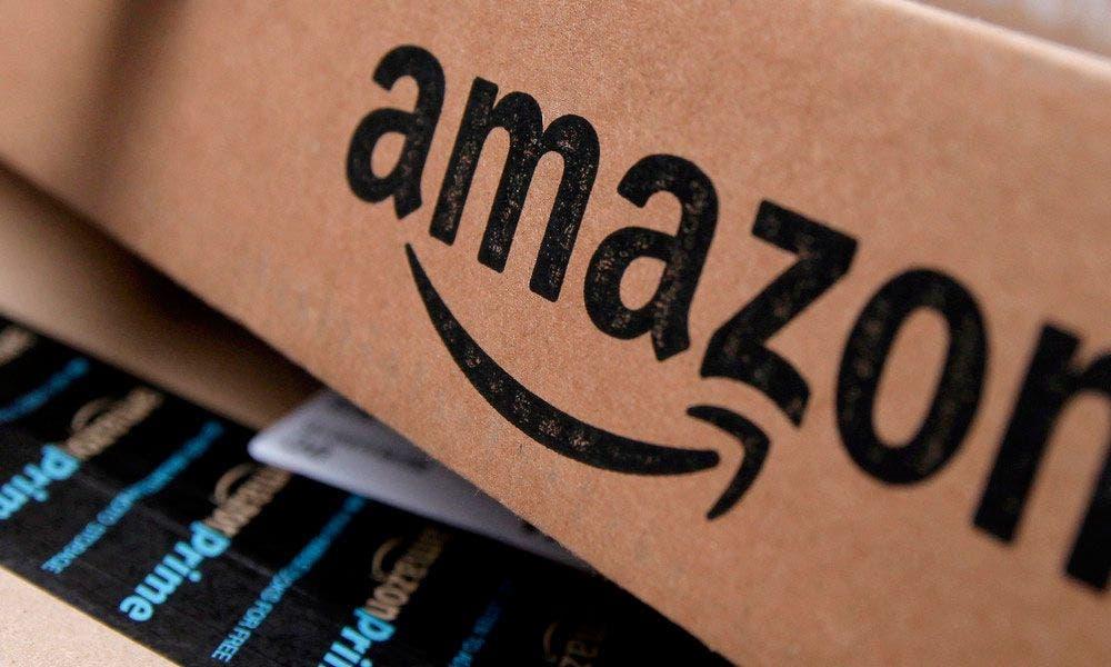 Ofertas Amazónicas :)