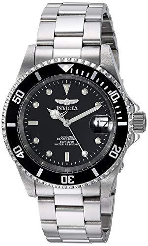 Invicta Pro Diver - Reloj para Hombre Automático - 40mm