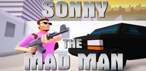 Sonny el Loco Google Play Store