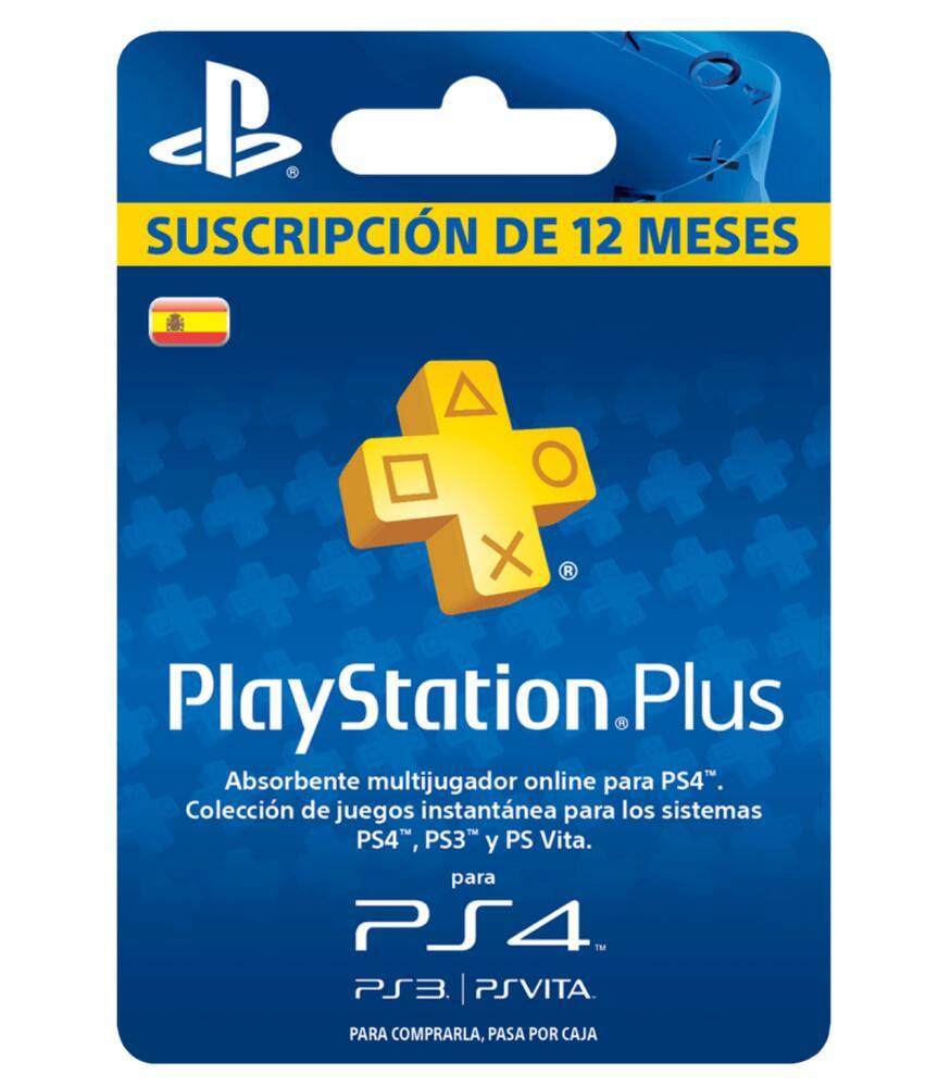 PlayStation Plus o now - Suscripciónes al mejor precio