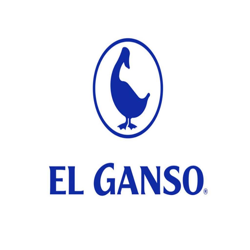 GAFAS DE SOL MARCA GANSO