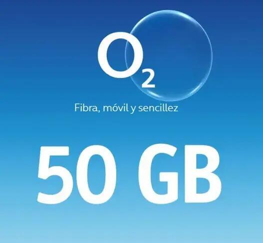 Fibra 600 Mb simétrica + Móvil 30 Gb llamadas Ilimitadas