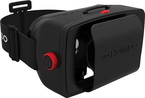 Gafas VR Para Smartphone teléfono móvil