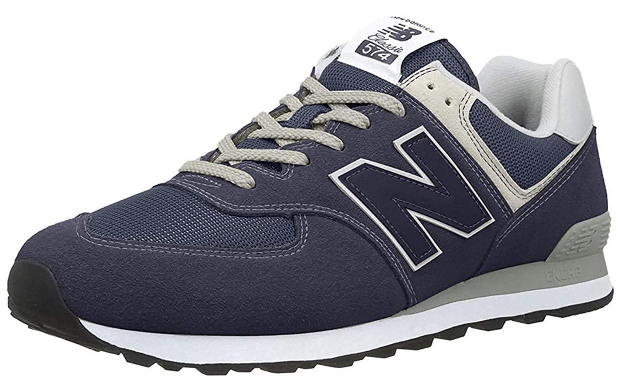 New Balance 574v2
