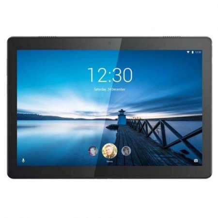 """Lenovo Tab M10 10.1"""" HD 2/32GB Negra"""