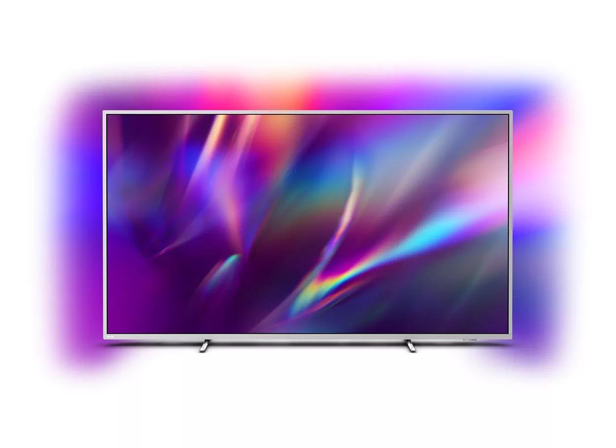 TV Philips 70PUS8535