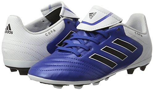 popurri botas de futbol molonas para adolescentes por menos de 20€
