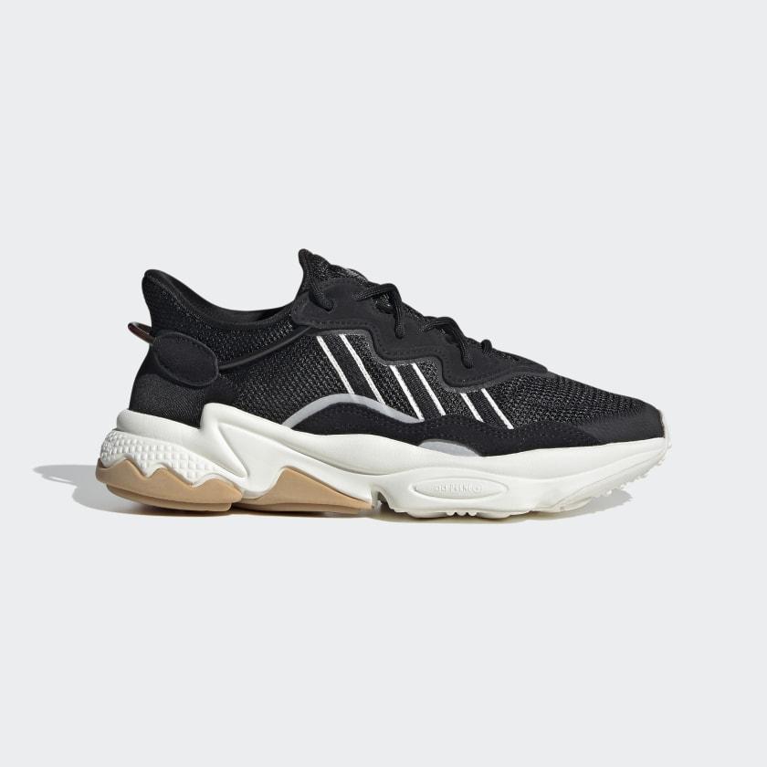 Zapatillas Adidas OZWEEGO W mujer