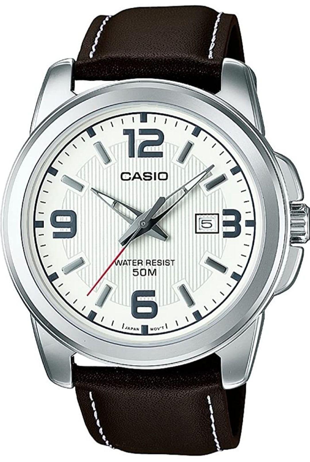 Reloj Casio MTP-1314PL-7AVEF