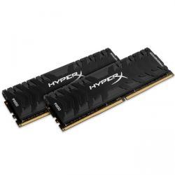 Kingston HyperX Predator DDR4 3200MHz 32GB 2x16GB CL16