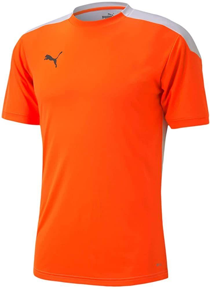 Camiseta Puma Ftblnxt (Talla M)