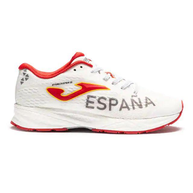 Zapatillas de running de mujer R.Storm Viper Lady 2022 España Joma