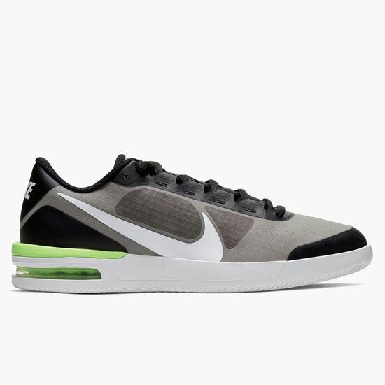 Nike Air Max Vapor zapatilla para hombre