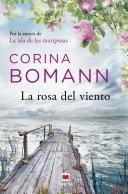 La rosa del viento de Corina Bomann en Google Play