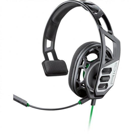 Plantronics RIG 100HX Auriculares Gaming para Xbox One