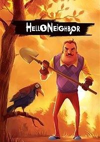 Hello Neighbor - Oferta del dia de Instant-Gaming