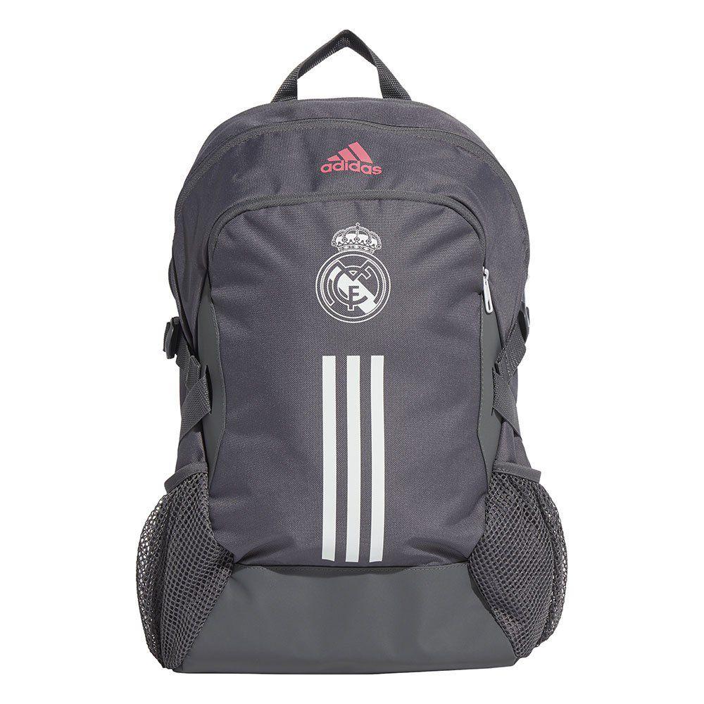 Mochila Adidas Real Madrid
