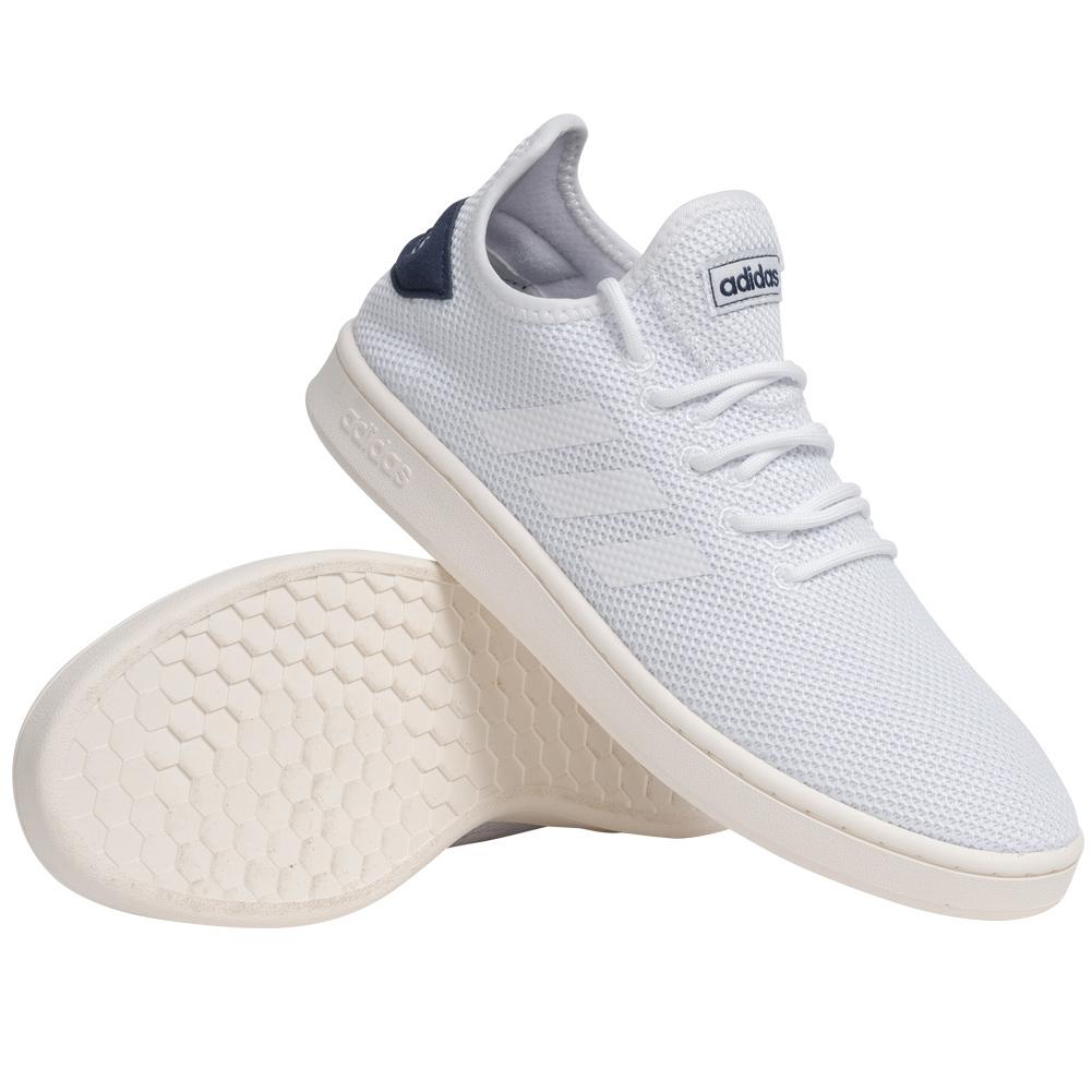 Zapatillas Adidas Court Adapt