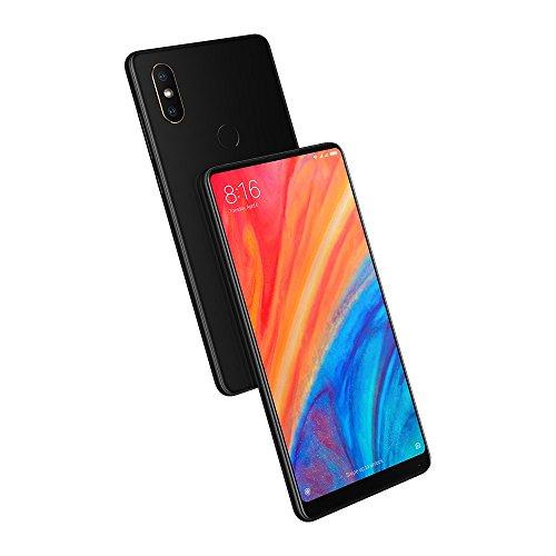 Xiaomi Mi Mix 2S (Amazon)