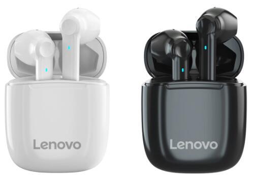 Auriculares Lenovo XT89 bluetooth 5.0 [Desde España]