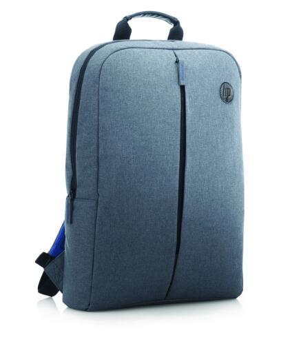 "Mochila HP Essential Backpack para portátiles hasta 39,62 cm (15,6"")"