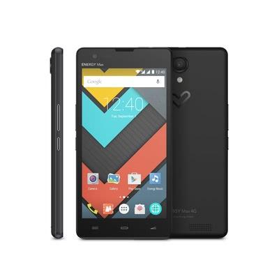 Energy Phone Max 4G 2x1