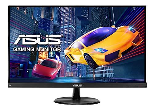 "Monitor ASUS VP249QGR Full HD de 23.8"" | IPS | 1 ms MPRT | 144 Hz"
