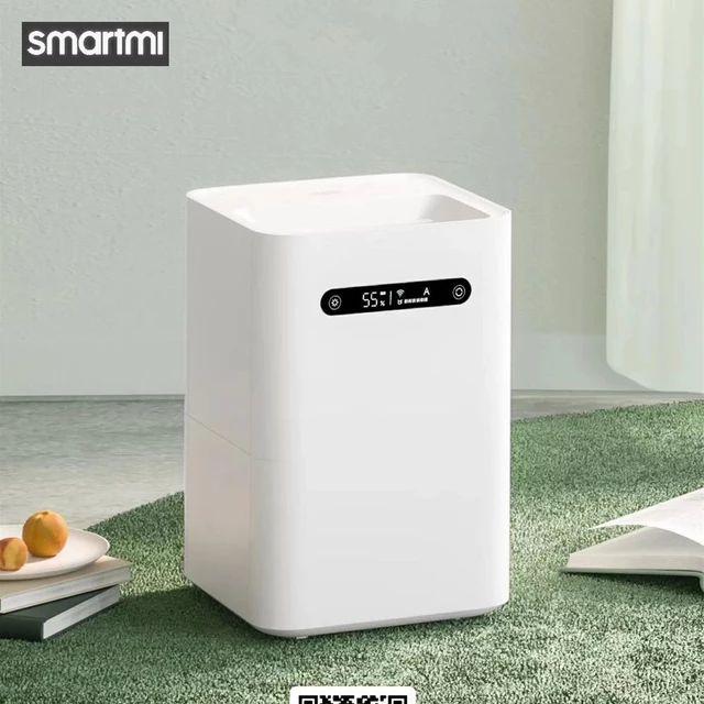Smartmi 2-humidificador de aire por evaporación