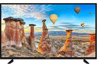 "TV 65"" Grundig 4K UHD HDR Smart TV"