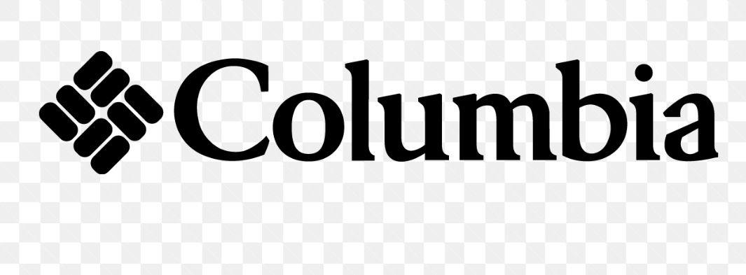 Hasta un 60% de descuento en la marca Columbia