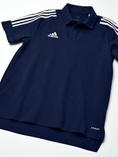 Polo Adidas Condivo 20 (Talla M)